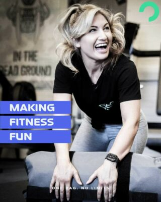 [ARE YOU TIRED OF THE SAME OLD ROUTINE?]  - are you lacking the motivation & inspiration to get you down to the gym?  - do you feel like working out is a chore that you tick off your to-do list every day?  If you answered yes, then it's time to change things up.   The55 allows you to workout, where you want & how you want.   Its 4 chambers mean you can workout with 3kg weight or 26kg, just add or remove an insert for easily adjustable weight. This is exactly how The55 got the name One Bag. No Limits!  Not only can you train wherever you want, we provide over 30+ workouts to get you started & with The55 you have limitless exercise possibilities. No more boring, the same old workouts.   The55 is making fitness fun!  Need more info?  Link in bio @the55fitness  . . . . #fitnessequipment #sandbagfitness #sandbagworkout #sandbagtraining #sandbagtraining #sandbagworkouts #sandbag #buildyourhomegym #homegym #outdoorgymlife #onebagnolimits #workoutanywhere #trainanywhere