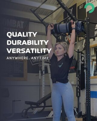 [QUALITY. DURABILITY. VERSATILITY]  Offering unrivalled quality, durability and versatility.  The55 is one product to replace the rest.   We are a brand for everybody.  And we are here to support, encourage, empower, challenge and push you.  Join The55 community, challenge yourself, anywhere, anytime.  . . . . #fitnessmotivation #sandbagfitness #sandbag101 #trainanywhere #tacitcaltraining #strengthandconditioning #fitnessequipment #homeworkout #shoulderstrength #homegymsetup #sandbags #sandbagtraining #sandbagworkout #sandbagcarry #bruteforcesandbags #ultimatesandbag #sandbaggers #sandbagfitness #sandbagsquats #sandbagcleans #sandbagwod #sandbagworkouts #trunksandbags #sandbagrun #ultimatesandbagtraining #sandbagstrength #veteranowned #veteranownedbusiness #nogymrequired #onebagnolimits